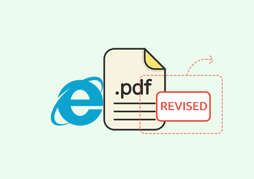 Top 3 Tools to Remove Watermark from PDF Online