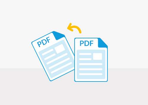 How to Rotate PDF Pages to a Certain Degree