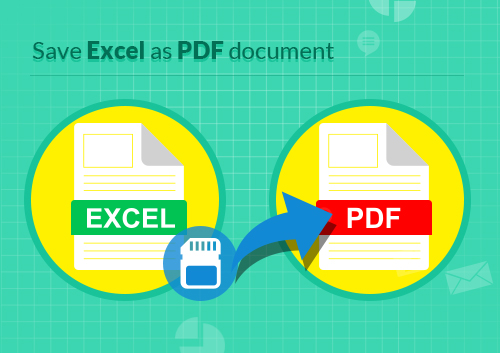 2 Methods to Export PDF to Excel Easily