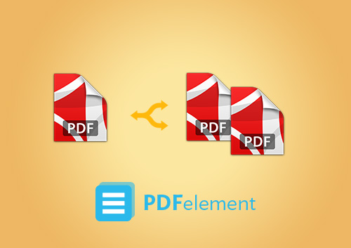 6 Easiest Ways to Separate PDF Pages on Windows & Mac