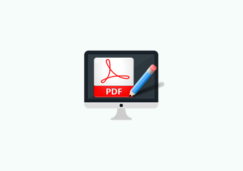 How to Sign a PDF on Mac (Catalina Included)