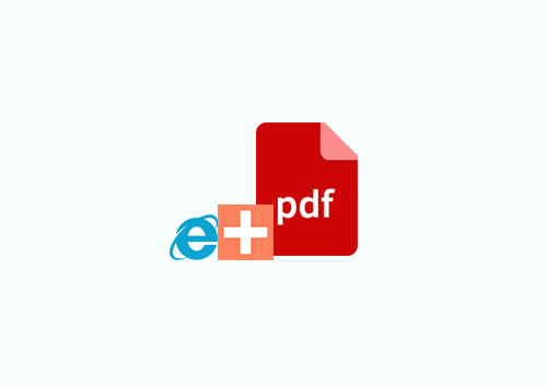 Top 5 Websites to Convert to PDF Online