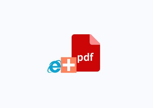 Top 5 Websites to Make PDF Online