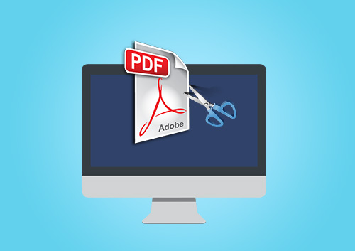 How to Split a PDF on Mac (Catalina Included)