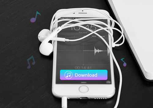 iphone 7 ringtone 5 top website to free iphone 7 ringtones 11553