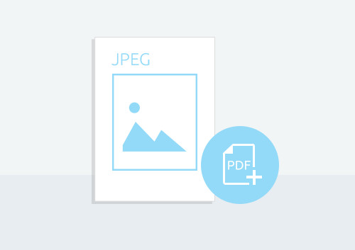 how to change pdf to jpeg in adobe
