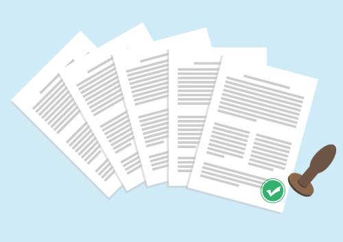 Top 5 Features & Benefits of Volume Licensing Program