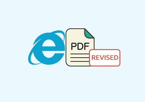 How to Watermark PDF Online
