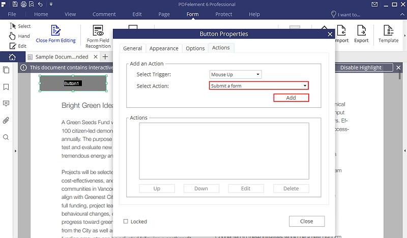 convertire pdf adobe in moduli compilabili