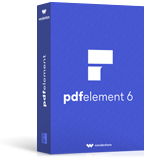 pdfelement 6 pro for mac