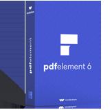 pdfelement pro para mac
