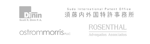 legal industry banner