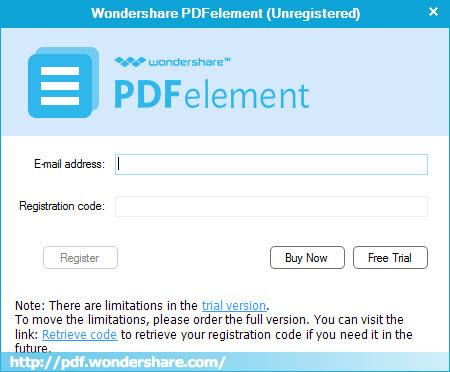 enter-email-registration-code