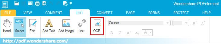 find-ocr-plugin