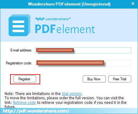 get-pdfelement-registered
