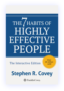 best productivity book