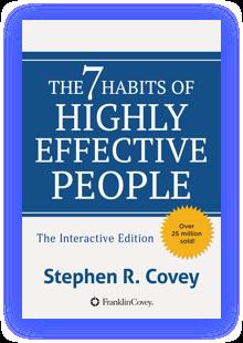 best productivity book