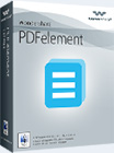 wondershare pdfelement for mac