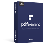 Buy PDFelement 6 for Windows