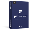 PDFelement express