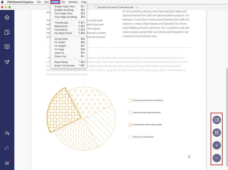 view pdf on mac