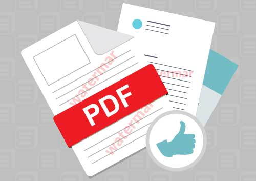 Best PDF Watermark Creator