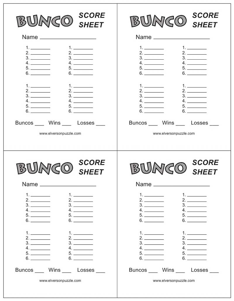 free baseball score sheet template