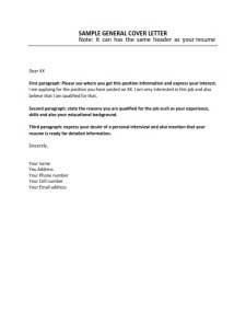 printables proper cover letter how proper greeting proper greeting for cover printables proper cover letter how proper greeting proper greeting for cover - Proper Greeting For Cover Letter