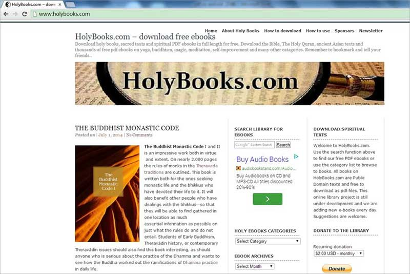 free self help books online amp free spiritual ebooks for