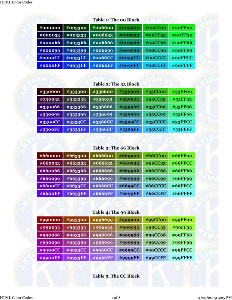 Beautiful Color Chart Free Download Create Edit Fill And Print With Neutral Wheel