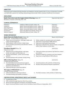 Free Downloadable Resume Templates Resume Genius Resume Examples Civil  Engineer Fresher Resume PDF Template  Free Pdf Resume Template