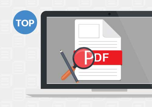 Can't Open PDF on Mac? Get the Best Solution Now