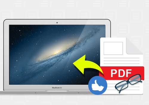 How to View PDF Files in Windows 7