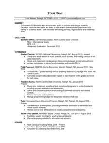 general bill of sale form free create edit