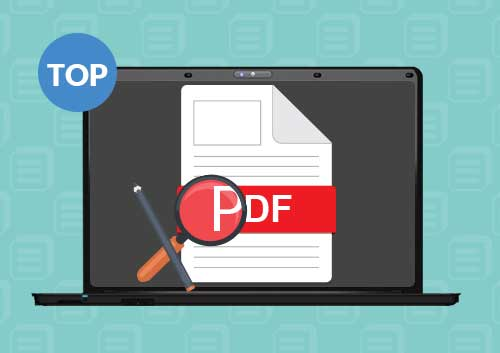 Windows PDF Editors