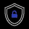 Lösenordsskydda