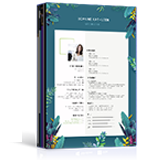 Resume Templates Pack