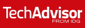 techadvisor review for pdf editor