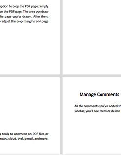 read pdf on windows 10