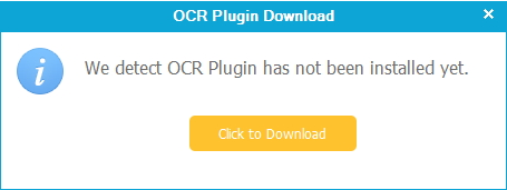 download-ocr