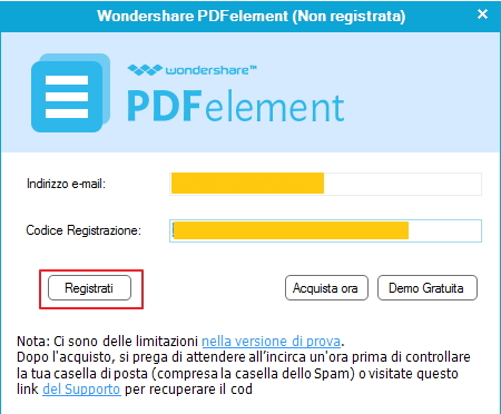 get-pdfelement-registered