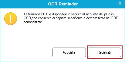 ocr-reminder