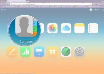 How to Merge and Remove Duplicate Contacts on macOS 10 14