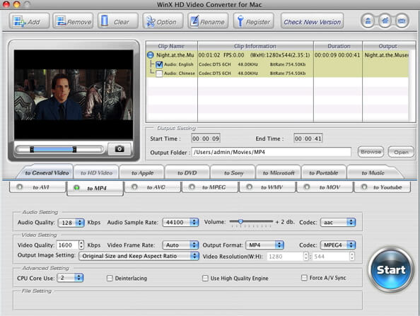 How to Download YouTube Videos for Free on macOS 10 14 | Wondershare