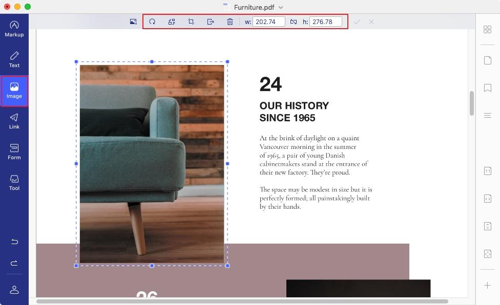 forgot pdf password to edit