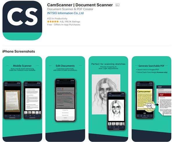jpg to pdf iphone free