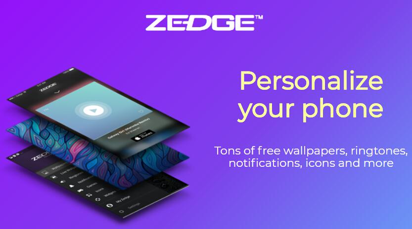 iphone wallpaper ZEDGE