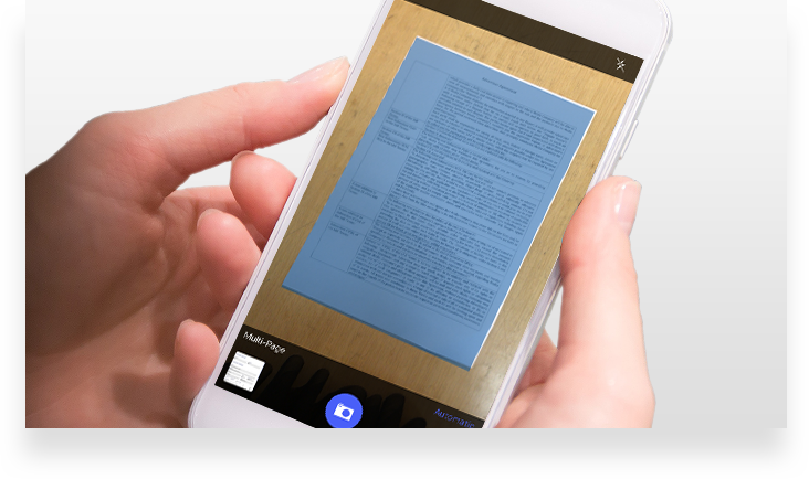 print to pdf iphone app free