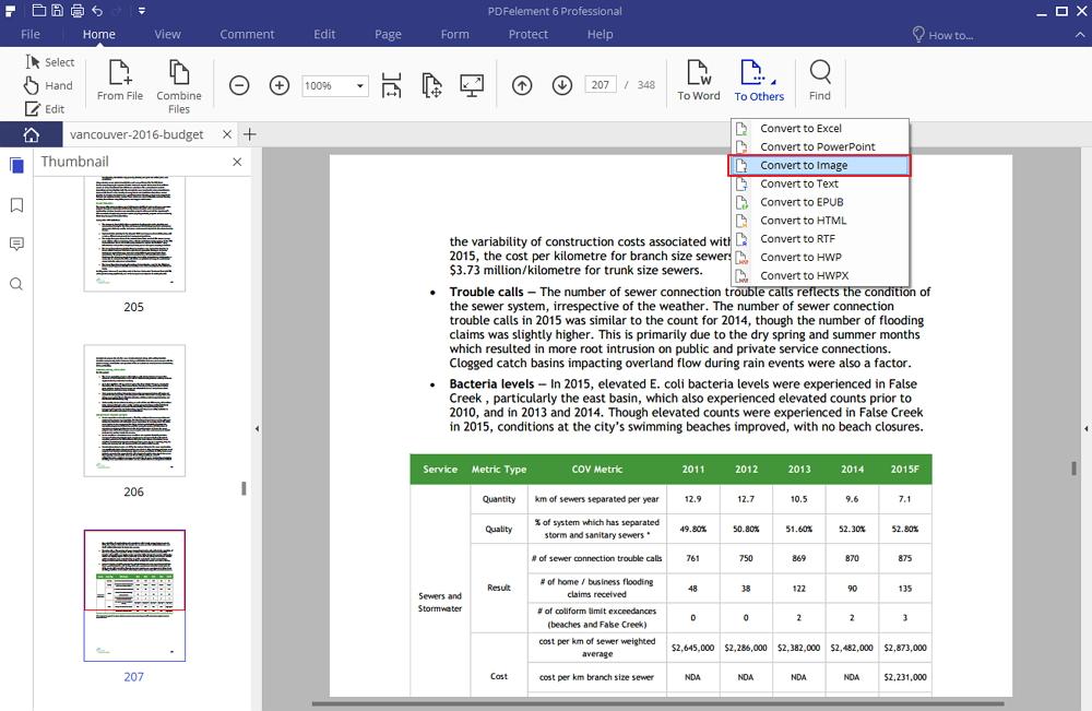 pdf to jpg converter online nitro
