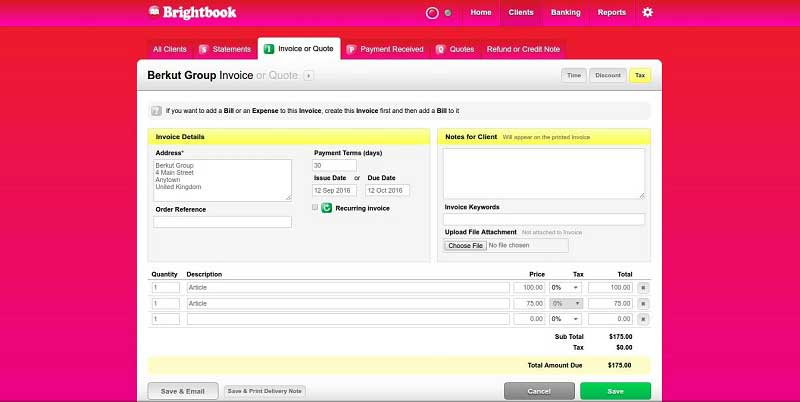 Online Invoicing Service Excel Top  Free Invoice Software Receipt Book Images Excel with Confirm Receipt Excel Best Free Invoice Software Automobile Invoice Prices Pdf
